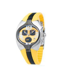 Orologio Unisex Time Force TF2640M-02-1 (40 mm)
