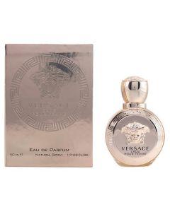 Profumo Donna Eros Pour Femme Versace EDP Capacità:100 ml