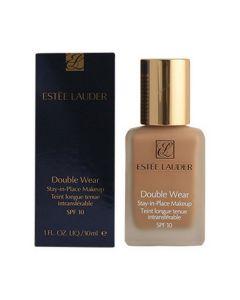 Base per Trucco Fluida Double Wear Estee Lauder Colore:02 - pale almond 30 ml