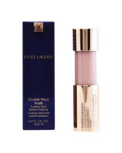 Trucco in Stick Double Wear Estee Lauder Colore:1N2 - ecru 14 ml