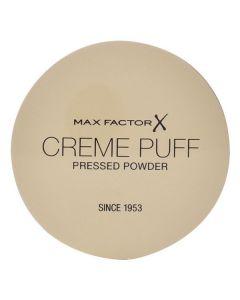 Polveri Compatte Creme Puff Max Factor Colore:05 - traslucent