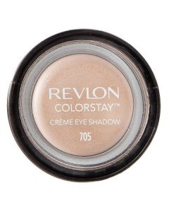 Ombretto Colorstay Revlon Colore:740 - Black Currant