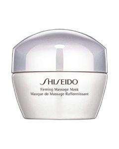Maschera Viso Rassodante Essentials Shiseido (50 ml)