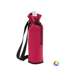 Borsa Frigo Bottiglia 1,5 L 143074 Colore:Rosso
