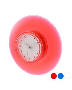 Orologio da Parete 144291 Colore:Bianco