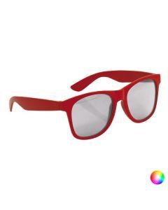 Occhiali da Sole per Bambini 147003 Colore:Rosso