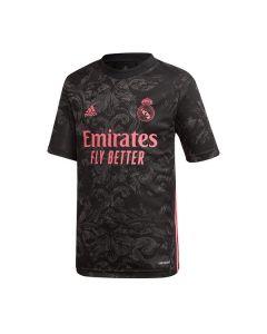 Maglia da Calcio Real Madrid Adidas 3 JSY Y Taglia:L
