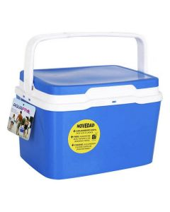 Frigo Portatile Aquapro (5 l) Azzurro