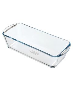 Stampo per Dolci Pyrex 28 cm