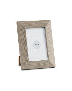 Cornice Portafoto 10 (1,5 x 20,5 x 15,5 cm) (10 x 15 cm)