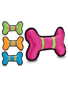 Giocattoli per Cani Osso (15 x 4 x 25 cm)