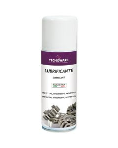SPRAY LUBRIFICANTE TECNOWARE 400ML FOE17431