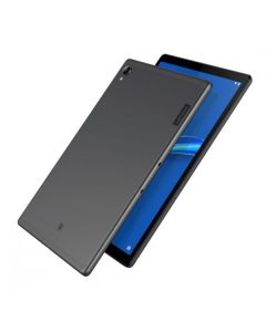 LENOVO TABLET TB-X306F  TAB M10 10.1 2GB+32GB ANDROID 10 WIFI 2ND GEN IRON GREY